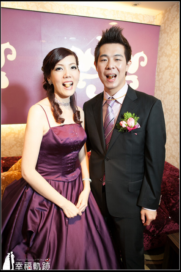 Wedding-350