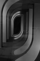 DSCF1207 (dustinmoore) Tags: blackandwhite bw abstract art architecture blackwhite artistic alt doubleexposure creative multipleexposure futurism bauhaus alternative abstractarchitecture alternativephotography artphotography newvision abstractphoto multiexpose abstractblackwhite