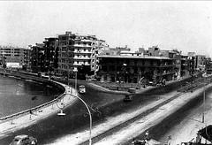 02_Suez - General View (usbpanasonic) Tags: