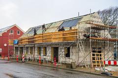 Mulighedernes-hus_2014-10-01-2