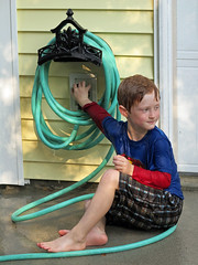 thehose (babyfella2007) Tags: travel jason sc wet america carson airplane hall dc washington airport grant south united mary capital michelle hose taylor lou carolina states beaufort memaw ridgeland batesburg
