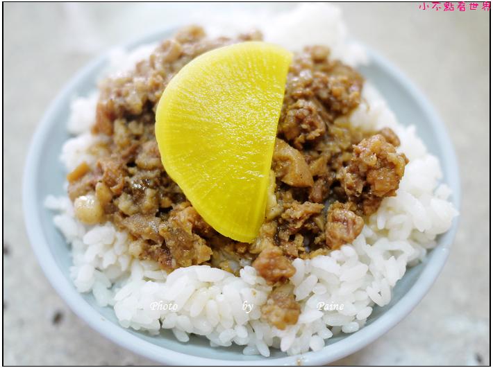 桃園中正五街肉羹 (1).JPG