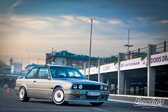 """BMW E30 • <a style=""""font-size:0.8em;"""" href=""""http://www.flickr.com/photos/54523206@N03/11979947396/"""" target=""""_blank"""">View on Flickr</a>"""