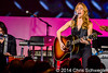 Sheryl Crow @ Auto Show Charity Preview, Cobo Center, Detroit, MI - 01-17-14