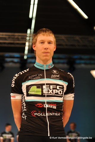 EFC-Omega Pharma-QuickStep Cycling Team   (146) (Small)