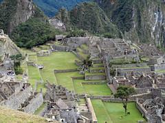 Machu Picchu (hadar_yonna) Tags: peru machupicchu