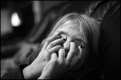 Money, money (Mikael Good) Tags: zeiss graffiti good sony review reporter photojournalism documentary sigma social swedish fisheye tokina carl adapter 17 konica 16 28 alpha 50 90mm a7 rmc planar mikael photojournalist husqvarna sonnar nex hexanon huskvarna leitz summicronr xnehaga mlenses konicam ilce7