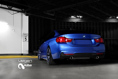 BMW F32 on Velgen Wheels on VMB5 19x9 & 19x10.5 (VelgenWheels) Tags: blue france germany yahoo google asia sweden russia low wheels performance tire turbo bmw lower rims sick tuning coupe lowered bing whips tyre concave falken active gunmetal boosted bimmer 2014 19s 6speed felgen 453 velgen f32 illest 435 2013 bimmerpost autowerkes vmb5 435i