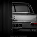 BMW Fan's Garage - Mercedes-Benz 300 SEL 6.3 V8