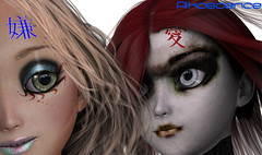 aikoscence_2014_preview_09 (Aikoscence GAARA) Tags: naruto gaara aikoscence michaelremy