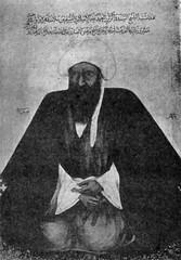 Greatest Sheikh Alansari