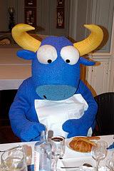 "San Fermín Desayuno VIP Breakfast 22 <a style=""margin-left:10px; font-size:0.8em;"" href=""http://www.flickr.com/photos/116167095@N07/12268930234/"" target=""_blank"">@flickr</a>"