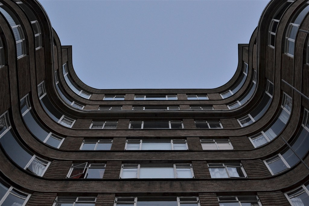 the world s best photos of deco and poirot flickr hive mind