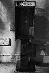 booth4 (ube1kenobi) Tags: streetart art graffiti stickers urbanart stickertag ube sanfranciscograffiti slaptag newyorkgraffiti losangelesgraffiti sandiegograffiti customsticker ubeone ubewan ubewankenobi ubesticker ubeclothing