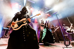 Ghost_301113-392 (roybjorge) Tags: show music rock metal musicians concert live stage ghost gig performance band bergen usfverftet papaemeritusii anamelessghoul