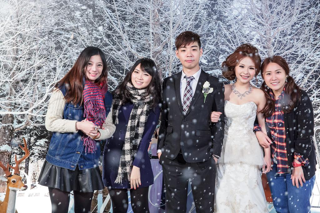 台北內湖麗庭 婚攝-JR