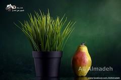``     (Ali Almadeh) Tags: stilllife             uploaded:by=flickrmobile flickriosapp:filter=nofilter