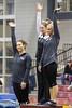 Bars Winners (Erin Costa) Tags: ladies college tx kitty arena gymnast gymnastics lions tumble denton twu magee centenary lindenwood