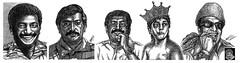 Velupillai Prabhakaran - Portraits (ARTIST ANIKARTICK (VASU engira KARTHIKEYAN)) Tags: india artists srilanka tamilnadu nalini mgr murugan rajiv chandan ltte balachandran rajivgandhi sandan seeman muthukumar oviyam srilankanpeople prabhakaran sandhan oviyan ilangai velupillaiprabhakaran prabhakaranson seemaan directorseeman chennaiart chennaiartists perarivalan tamileezham tamilartists artchennai tamilarts oviyar puratchithalaivar balachandranprabhakaran tamiloviyam oviyaranikartick elangai muthukumarphotos tamilezham artchennaicom prabhakaranphotos ltteprabhakaran prabhakaranimages prabhakaranfamily ilankai viduthalaipuligal elankai chandhan mottaimurugan paerarivaalan arputhammal tamilnaduarts tamilnaduartsandcultures