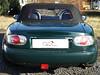 01 Mazda MX5 NA 1989-1998 CK-Cabrio Akustik-Luxus Verdeck gs 01
