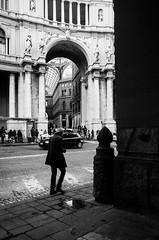 napoli (Filippo1964) Tags: napoli naples portici teatrosancarlo galleriaumberto