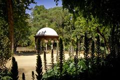 Parque de Maria Luisa