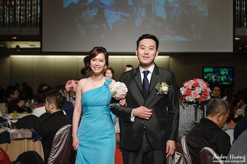2014-03-14 婚禮紀錄0088