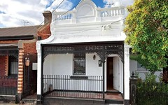 52 Council Street, Clifton Hill VIC