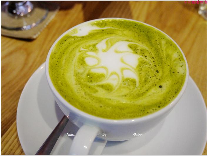 台北Jamling cafe (8).JPG