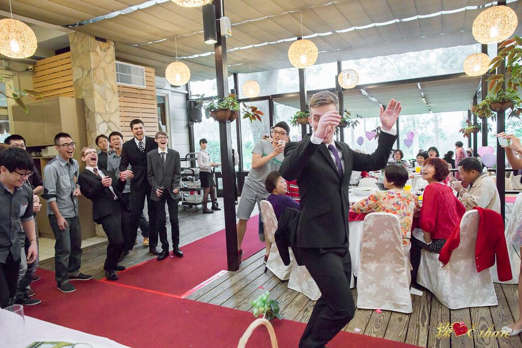 婚禮攝影, 婚攝, 大溪蘿莎會館, 桃園婚攝, 優質婚攝推薦, Ethan-161