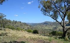 Lot 2/969 Yarrabin Road, Yarrabin NSW