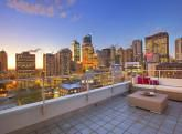 806/105 Campbell St, Surry Hills NSW 2010