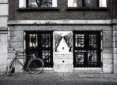(kekyrex) Tags: dekattenkabinet netherlandshollanddutchamsterdam