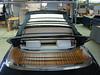 02 Rolls Royce Phantom Drophead Coupé seit 2007 Montage 02