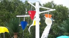 100_2952 copy (raindropproducts1) Tags: web dunedin fl 2009 10665 highlanderpark tumblebucketshortmast tumblebucketshortmasthero eas2014