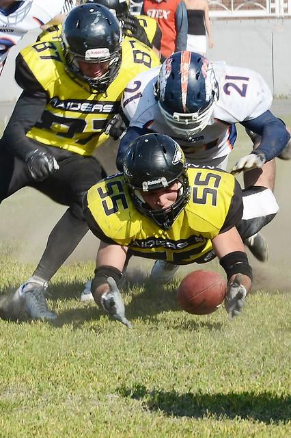 2014-05-31_BroncosNN-Raiders52_3