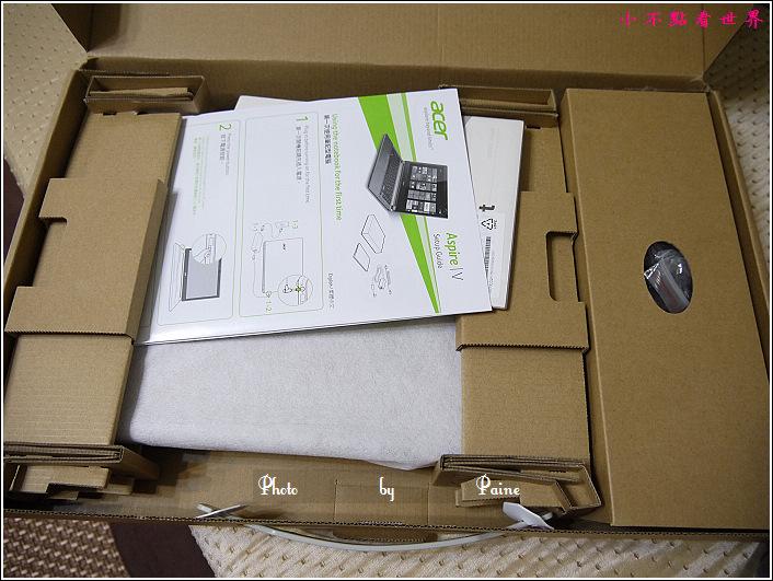 Acer aspire V5-473G (3).JPG