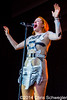 Icona Pop @ 98.7 AMP Live 2014, Meadow Brook Music Festival, Rochester Hills, MI - 06-12-14