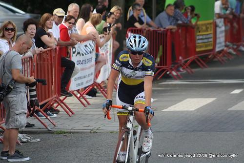 Wilrijk (209)
