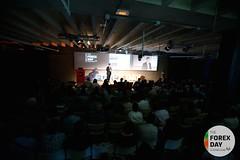 ForexDay 2013 Sala Panorámica 2