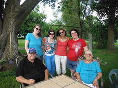 DSCF1114.JPG (cplater) Tags: birthday family michigan fisher southlyon eyefi