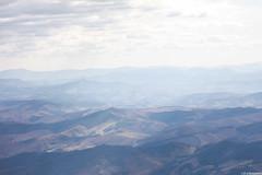 Serra do Rachado - Pouso Alto/MG (Rafaelp_) Tags: canon lens do minas gerais zoom acampamento mg pa 1855mm 70300mm alto caminhada pedra morro trilha chapeu rachado pouso t4i baependi