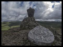 Dumyat (thegoon15) Tags: lumix scotland stirling hills panasonic g3 ochil highlanders dumyat
