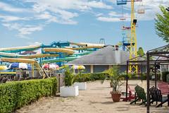 IB 2015-18 (magnumxl89) Tags: family summer beach indiana boardwalk amusementpark rollercoaster monticello thrills ib indianabeach 2015 thrillrides whitecounty lakeshafer monticelloin