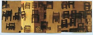 Luis González Palma_Ausencias_1997_Cortesía del artista