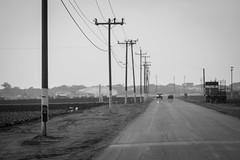 DSC_1228 (dave_dubyuh) Tags: california railroad lighthouse blackwhite monterey nikon ride farm traintracks montereybay pacificgrove pointpinos d3100