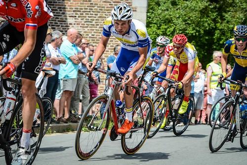 Ronde van Limburg-109