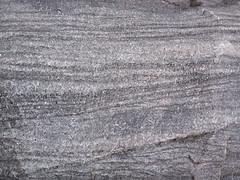 Baraboo Quartzite (upper Paleoproterozoic, ~1.7 Ga; Tumbled Rocks Trail, Devil's Lake State Park, Wisconsin, USA) 2 (James St. John) Tags: park lake rocks state south devils trail ranges range quartzite baraboo precambrian tumbled paleoproterozoic proterozoic