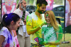 San Fernando Valley-4 (GeekML) Tags: san fernando california festivalofcolors colours colour powder krishna harekrisha
