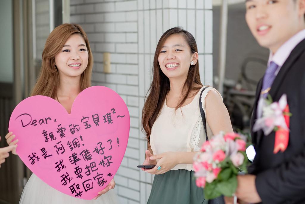 臻愛婚宴會館,台北婚攝,牡丹廳,婚攝,建鋼&玉琪095
